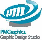 PMGraphics
