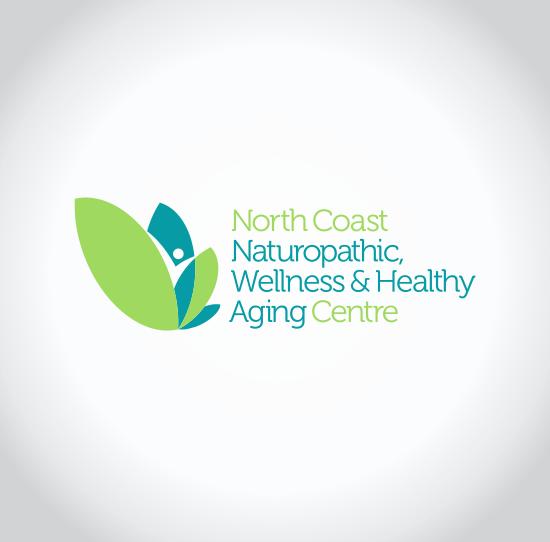 North Coast Naturopathic Corporate Identity