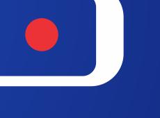 DEXSAR Logo Design