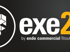Endo Commercial Furniture – Product Logos
