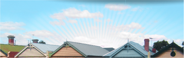 northcote_rooftops_1